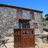 Casa Rural Quinta Los Naranjos
