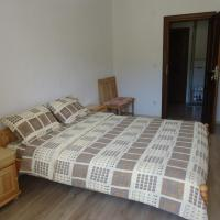 Magnificent apartment in the mountains, отель в городе Баните
