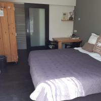 Bed & Breakfast De Schans