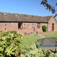 Parrs Meadow Cottage, hotel in Pitchford