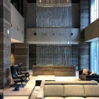 HOTEL FORZA SAPPORO STATION