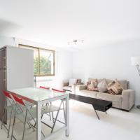 Housingcoruña Apartamento Playa Miño 02