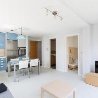 Housingcoruña Apartamento Playa Miño 04