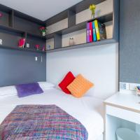 En Suite Rooms & Studios, COVENTRY - SK