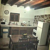 Lofou house
