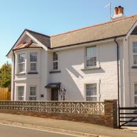 Carriers Cottage, Shanklin, Isle of Wight