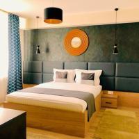 Pavillion 78 Hotel