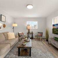 Amazing Condo in the Heart of Old Town