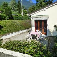 Residence de la Plage, hotel near Chambéry-Savoie Airport - CMF, Le Bourget-du-Lac