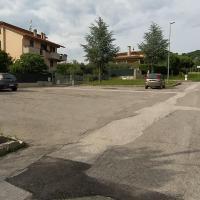 Casa vacanza VINCENT, hotel ad Assisi