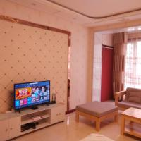 Yishui Yaju Apartment
