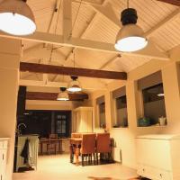 Elia Guesthouse