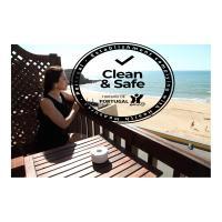Promar - Eco Beach & Spa Hotel