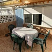 Playa Antoni