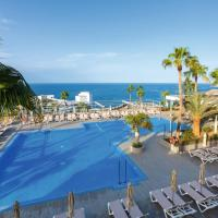 Riu Vistamar - All Inclusive