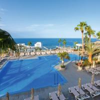Riu Vistamar - All Inclusive, hotel en Puerto Rico
