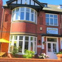 Beachside Bed and Breakfast, hotel in Rhyl