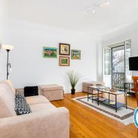WHome | Marquês Premium Apartment
