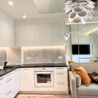 Dream Apartments Sopot