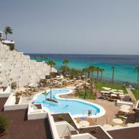 Hotel Riu Calypso - Adults Only – hotel w mieście Playa Jandia