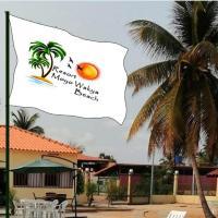 Resort Moyo Wakya Beach