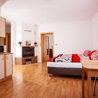 Apartmán Dominhaus