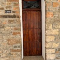 Casa Marqueso, hotel in Figuerola de Orcau
