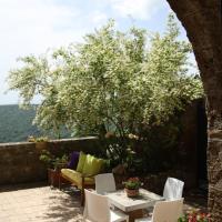 L'Incanto di Civita, hotel in Bagnoregio