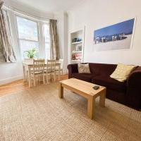 Glasgow Bridgegate Apartment near Art Gallery