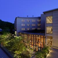 Hyatt Regency Hakone Resort and Spa, hotel in Hakone