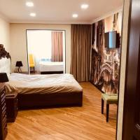 Jermuk Best Apartament