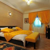 Suite Junior - Corail, hotel in Marrakesh