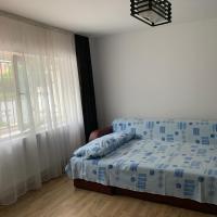 Apartament Gavrila, hotel in Mangalia