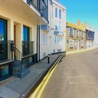 The Beach House Broadstairs