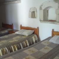 LENIA Apts, hotel in Paphos