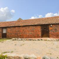 Honeybee Cottage