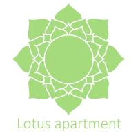 Lotus apartment