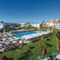 Hotel Riu Arecas - Adults Only, hotel en Adeje