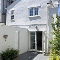 The Cottage, hotel in Redruth