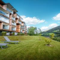 Sun Lodge Schladming by Schladming-Appartements, hotel v Schladmingu