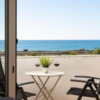 Beachfront Relax Home by Real Life Concierge