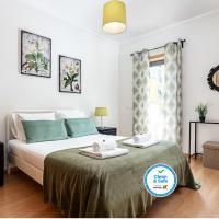 Privilege Apartment Flor