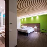 Hotel Marelet