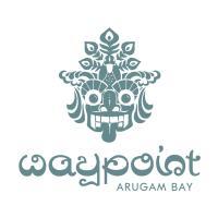 Waypoint Arugam Bay