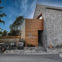 Gîte Côté Grange