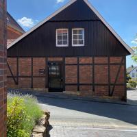 Suites-Bad Bentheim