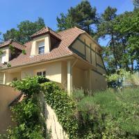 Villa BACCARA