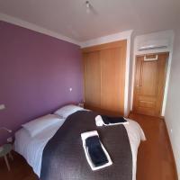 Faro Island Beach & Airport Apartment