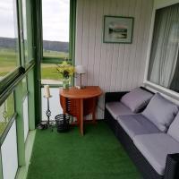 Fewo Donau, hotel in Löffingen