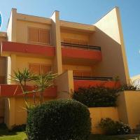 Troia Beach Villa-Pet Friendly, hotel en Tróia